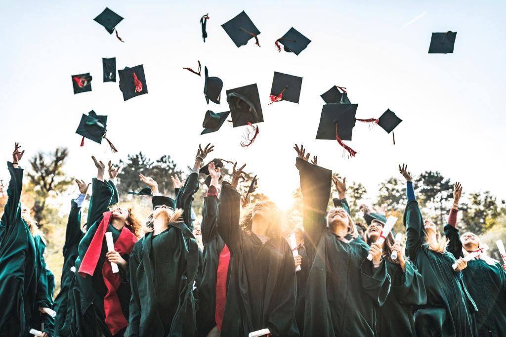 Post graduate Degrees
